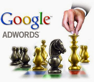 Adwords reklama