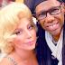 "Nile Rodgers: ""Lady Gaga es una verdadera artista"""