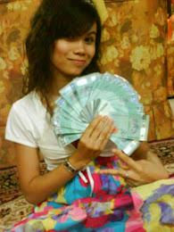 my sister(azny)