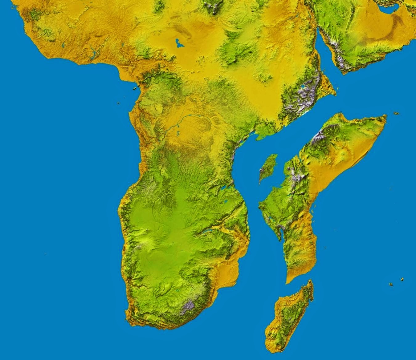 east african rift This review paper presents a series of time reconstruction maps of the 'east  african rift system' ('ears'), illustrating the progressive.