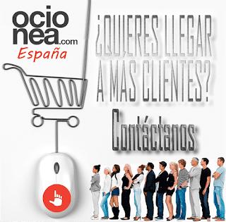 Ocionea.com