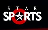 www.starsports.com