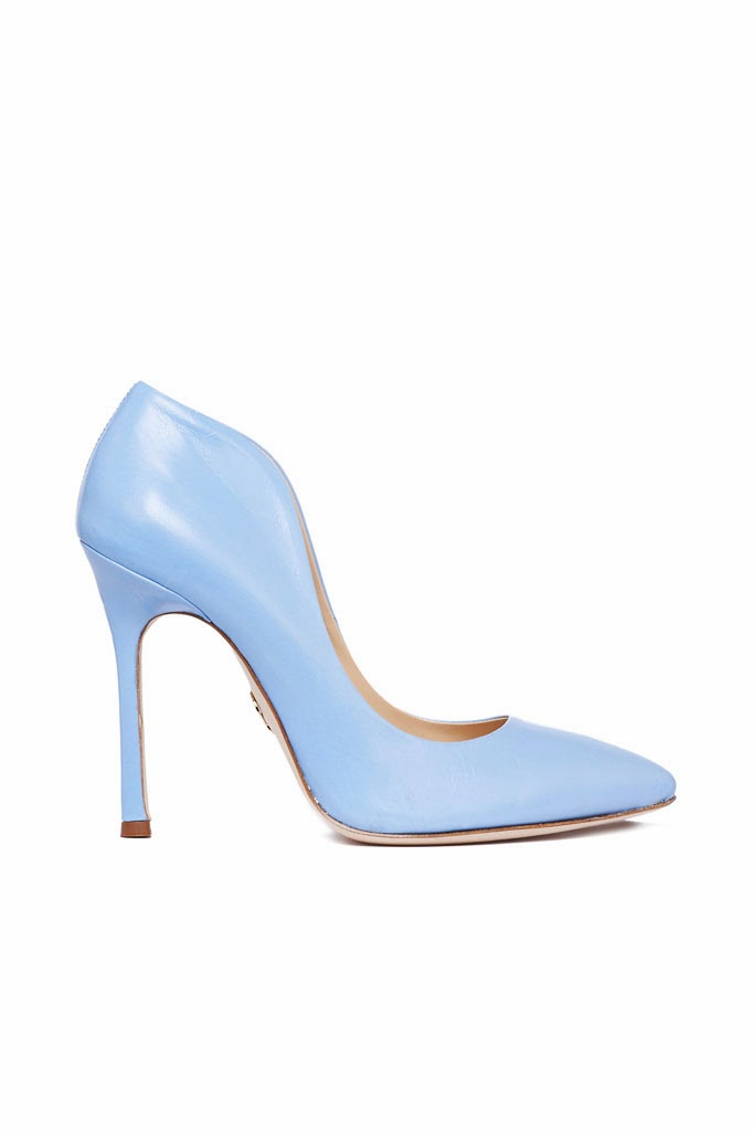 chelsea-paris-elblogdepatricia-paleblueshoes-zapatos-calzado-scarpe