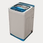 Buy Electrolux Serena 6.5 Kg ET65SATB Top Loading Washing Machine for Rs. 9994 at Cromaretail: Buytoearn