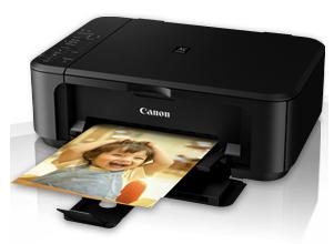 Canon PIXMA MG2210 Driver Free Download