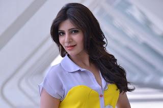 Samantha Ruth Prabhu HD Wallpapers Download Now   Bollywood HD wallpapers
