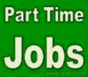 Part Time Home Based Jobs Without Investment