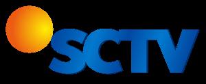 jadwal acara SCTV