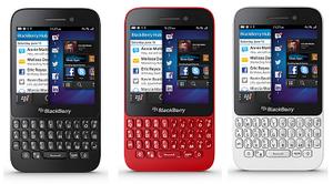 6 Bulan Lagi Harga Blackberry Q5 di Indonesia Cuma 4000 Rupiah