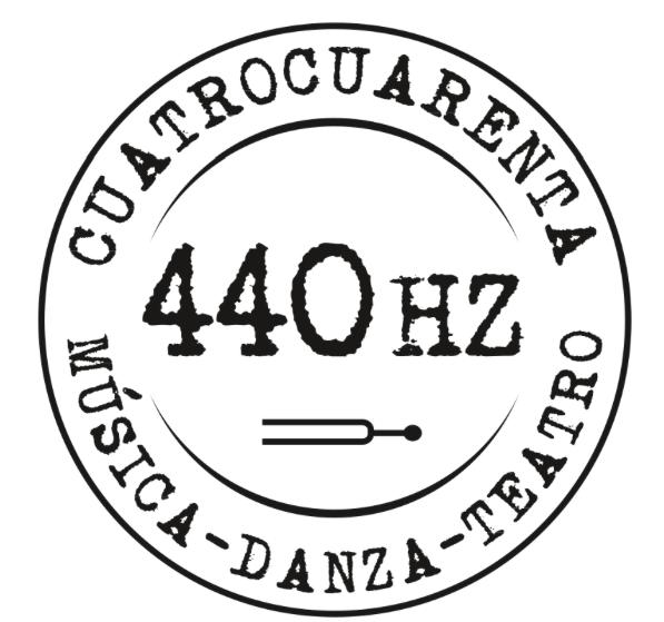 Centro de Artes Escénicas 440 Hz, otra forma de estudiar música y tuba en Gijón.