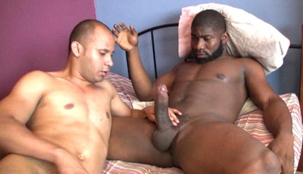 Sexo en Grupo Vídeos de porno gay Visita GAY
