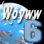 WOYWW 6