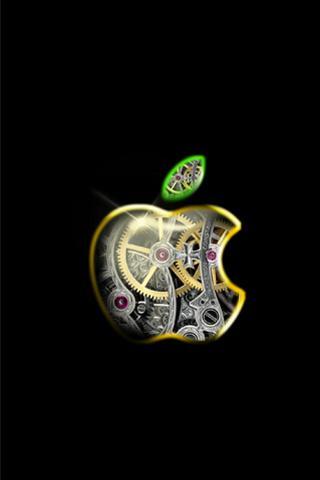download wallpaper iphone keren download ponsel