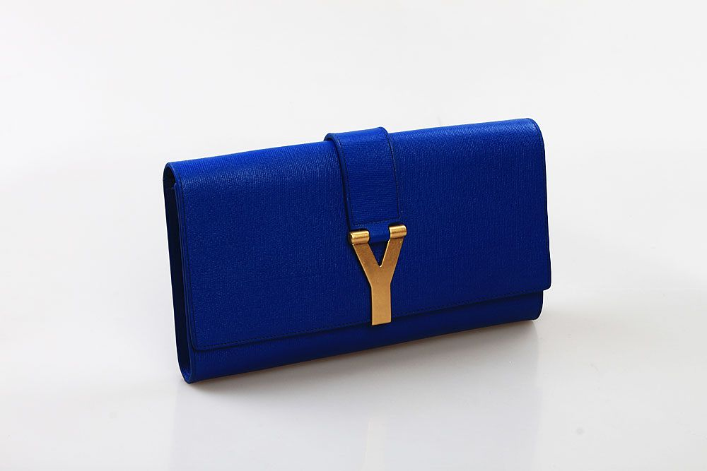 BagAddicts Anonymous: Newsflash: Grab the last of these YSL ...