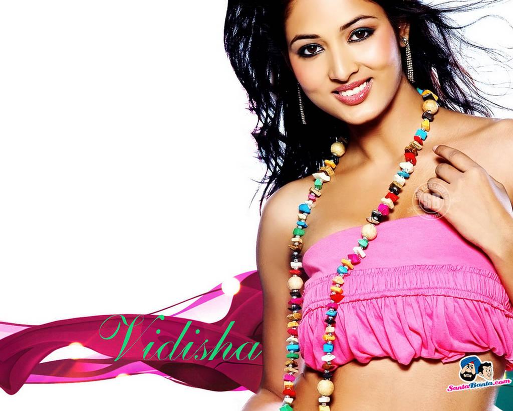 http://2.bp.blogspot.com/-LF4pZqHAkrQ/TpuBxxERMqI/AAAAAAAAEmo/fI_T_jjeKNA/s1600/Vidisha+Wallpapers.jpg