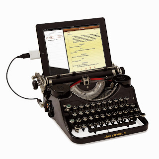 http://www.uncommongoods.com/product/usb-typewriter