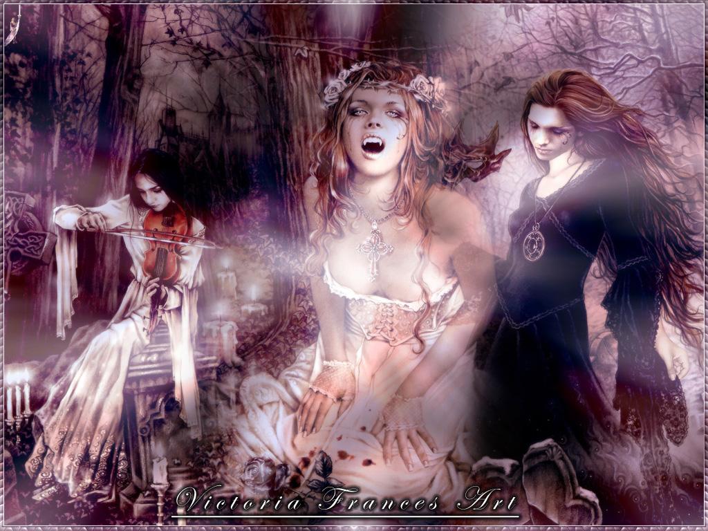 Fondos de vampiros Vestidos_de_vampiros_vampiras_vampiresas_04