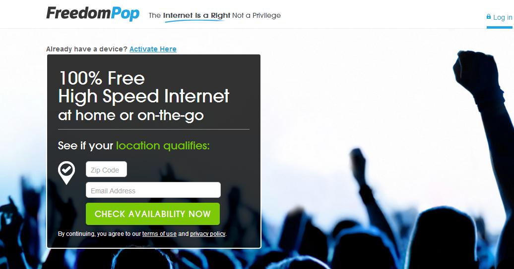 Marvelous Sprint Home Internet Plans 6 Cheap Sprint Cell