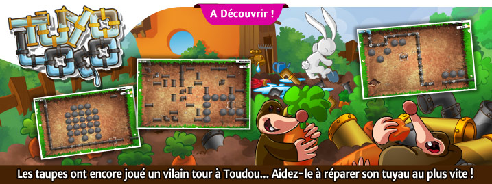 jeux flash 2013