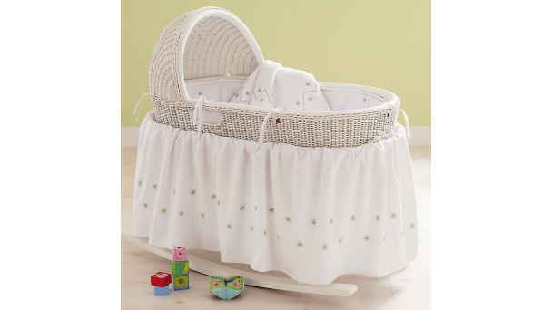 Bassinet Gifts1