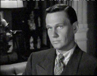 wendell corey imageswendell corey goliath, wendell corey actor, wendell corey imdb, wendell corey bio, wendell corey eye color, wendell corey images, wendell corey grave, wendell corey height, wendell corey rear window, wendell corey twilight zone, wendell corey tv series, wendell corey filmography, wendell corey, wendell corey alcoholic, wendell corey drunk, wendell corey perry mason, wendell corey downing, wendell corey drinking, wendell corey films, wendell corey edwards