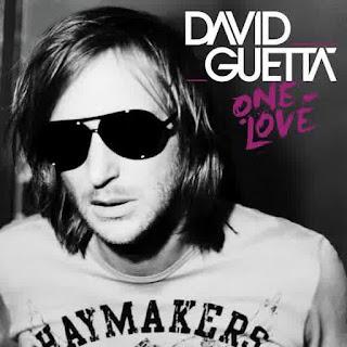david-guetta-one-love.jpg