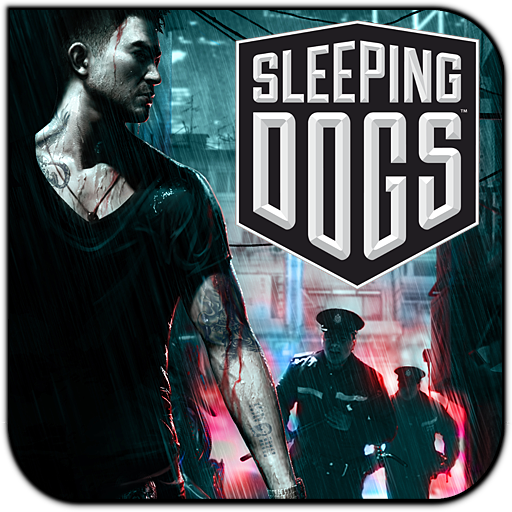 Download Game Sleeping Dogs 2.1 Iso Full Version Single Link