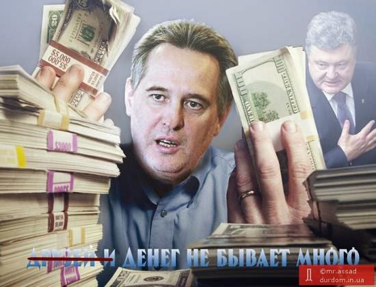 """Дуда против """"замораживания"""" российско-украинского конфликта, - Die Welt - Цензор.НЕТ 1284"""