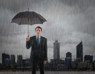Asuransi Jiwa KPR