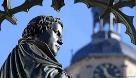 Προτεσταντισμός και πολιτική σκέψη στην Ευρώπη (Ερμηνεία στάσης βορειοευρωπαίων «εταίρων» ΔΝΤ)