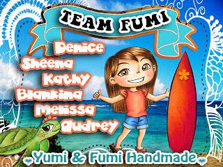 http://2.bp.blogspot.com/-LFAdbzfnFQA/UiorlNQhIlI/AAAAAAAAGV4/HohITIDvxMA/s320/team_Fumi.jpg