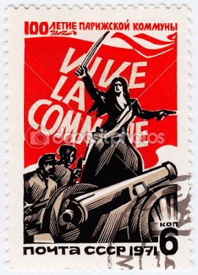 http://2.bp.blogspot.com/-LFB-0flRTmA/T2Xf2yh_DSI/AAAAAAAAH_Y/S3uLEK8Zmfc/s400/Paris-Commune.jpg