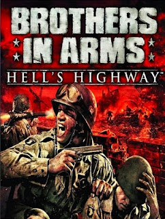 http://www.softwaresvilla.com/2015/05/brothers-in-arms-hells-highway-pc-game.html
