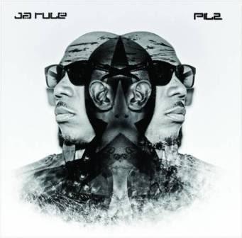Ja Rule - Parachute