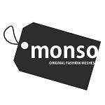 [monso]