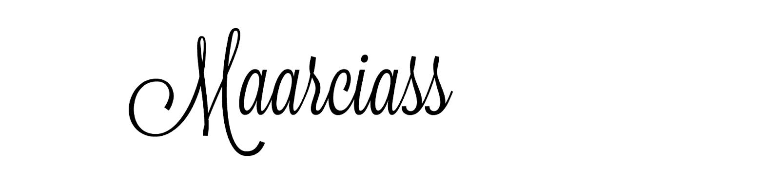 Maarciass