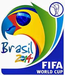 piala+dunia+2014+brazil
