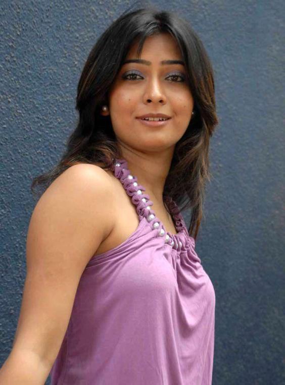 Radhika Pandit movies list new film latest hit movie