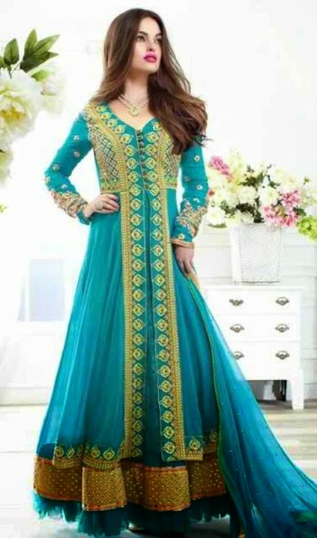 anarkali-long-frock-designs-2015