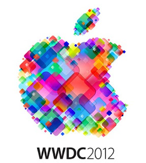 Apple's Worldwide Developers Conference