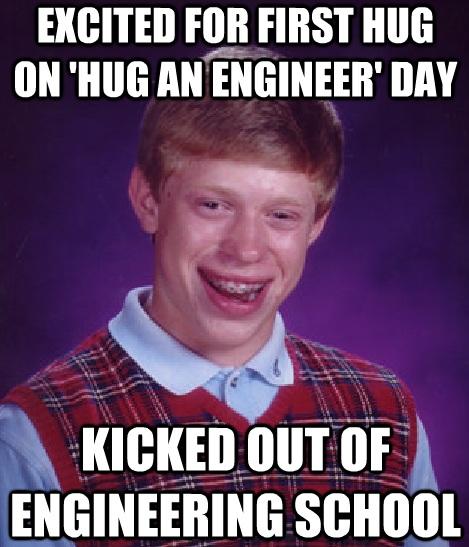 hug%2Ban%2Bengineerday november 2012 ~ engineer memes