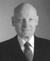 Milton G. Henschel (1920 - 2003)