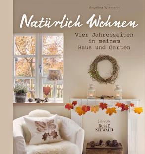 FREUDENTANZ - Das Buch!