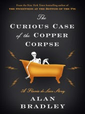 https://www.goodreads.com/book/show/23480520-the-curious-case-of-the-copper-corpse?from_search=true&search_exp_group=group_a&search_version=service