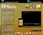 Artpoética (Biblioteca Virtual Andalucía)