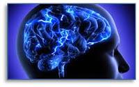 Brain mapping, mental illness