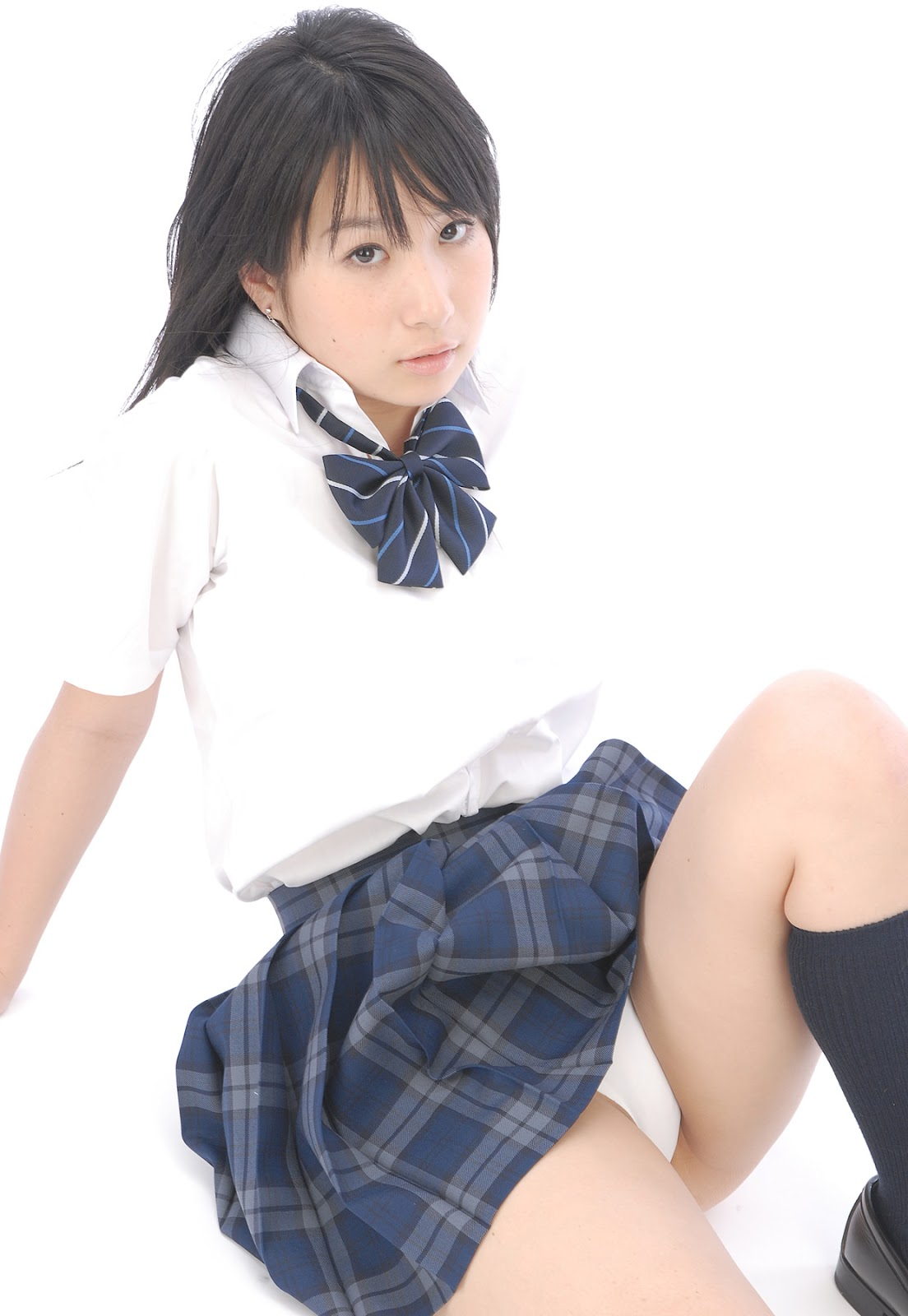 Beautifull Photos: 109 pics Rui Kiriyama