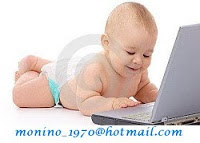 Consultas y pedidos al email:
