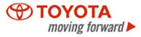 Info lowongan kerja indonesia: PT Toyota Astra Motor (TAM