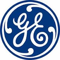 GE Freshers Jobs 2015